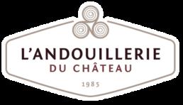 andouillerie du chateau andouille guémené