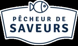pecheur de saveurs produits de la mer
